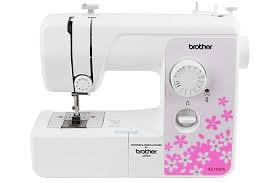 How Much Is Electric Sewing Machine In Nigeria