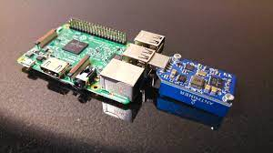 With your usb miner attached to your raspberry pi, let's get everything installed. Bitcoin Mining With A Raspberry Pi