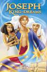 Documentary King of Dreams Movie