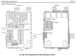 2000 hyundai fuse box wiring diagram byblank 2002 hyundai elantra fuse box map at 2001 Hyundai Elantra Fuse Box Map