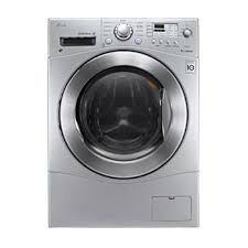 new lg washer and dryer. Wonderful And Large Capacity 24u201d Compact AllInOne Washer And New Lg Dryer A