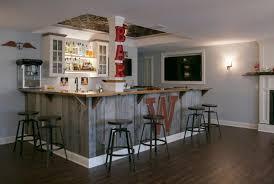 basement remodeling madison wi.  Basement Badger Basement On Remodeling Madison Wi S