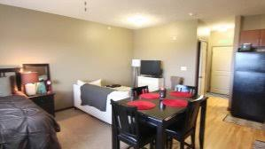 ... 3 Bedroom Apartments In Lincoln Ne Ideas #5 Apartment List New Studio  Apartment For Rent At The Flats At 84   84th And Old Cheney, ...