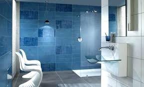 Bathroom Designs Tiles Dining Room Stunning Bathroom Designer Tiles