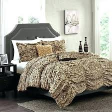 white and gold comforter twin gold comforter white bedding set combined leopard gold bed comforter as white and gold comforter twin