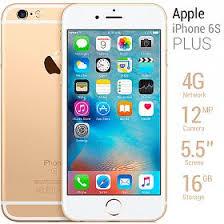 IPhone 6/ 6s / iPhone 6 plus/ 6s, plus - iPhone - iStore Tunisie