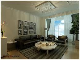 kitchen living room ceiling lighting flush mount lights round kqbeqpb 1024x809 wonderful