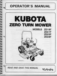 kubota zd25 wiring diagram diagram get image about wiring kubota zd18 wiring diagram kubota home wiring diagrams