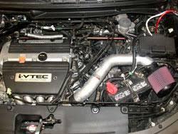 similiar honda element fuel keywords honda element fuel filter location wiring diagram website