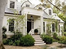 Small Picture 1746 best Exterior Design images on Pinterest Exterior design