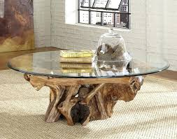 hammary coffee table urbana twip me