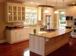 Modern Kitchen Cabinet Handles Mid Century Cabinet Hardware Picture