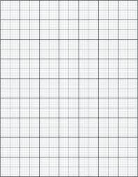 Free Custom Graph Paper Engineering Graph Paper Template Printable Vector Vectors
