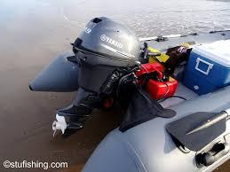 yamaha 9 9 outboard. yamaha 9.9 outboard motor side view rear 9