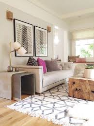 The Gray Paint Guide - Owens and Davis | Interior ideas | Eclectic ...