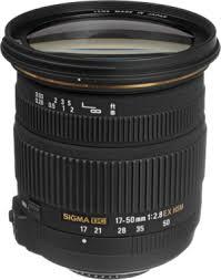 Nikon D3400 Lens Compatibility Chart Best Lenses For Nikon D3400 2019s Standard Prime Macro