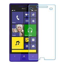 HTC 8XT One unit nano Glass 9H screen ...