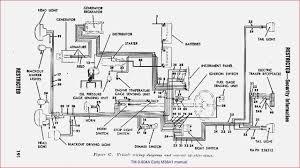 m38 jeep wiring diagram wiring diagram show recibosverdes org wp content uploads willysmjeeps m38 jeep wiring diagram