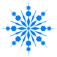 Image result for free winter clipart\