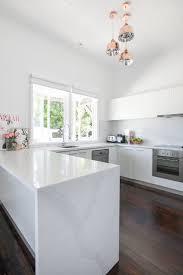 White Kitchen Laminate Flooring 25 Best Ideas About White Laminate Flooring On Pinterest