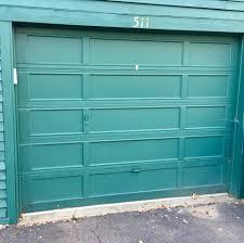Lynn Overhead Door - Garage Doors & Openers in Trucksville, PA ...