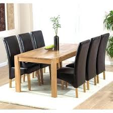 round dining sets for 6 6 piece round dining set impressive dining table with 6 chairs