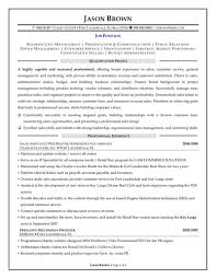 essay search engine uncategorized mehr solar how to write an essay  examples of resumes how to make resume sample get a job 85 fascinating resumes for jobs