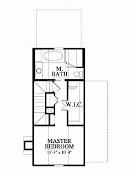large of inspiring 900 sq ft house plans 400 square foot house plans 600 sq yards