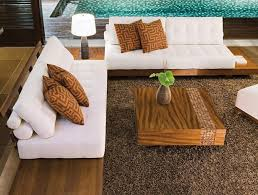 modern african furniture. contemporary home interior furniture design africa collection by modern african t