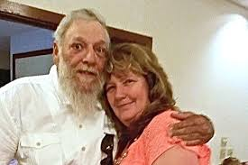 Debbie Cox Fundraiser For Rufus Odell Cox By Paige Miller Debbie Cox Medical