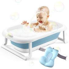 <b>Подушка</b> для <b>ванны</b> детские <b>ванны</b> - огромный выбор по лучшим ...