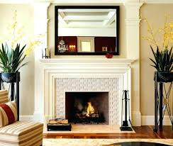 modern fireplace tile. Fireplace Tile Ideas Pictures Modern Best Design Y