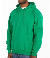 Design Custom Printed Hanes 50 50 Hooded Sweatshirts Online