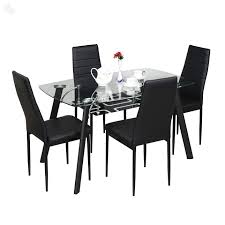 dining table set price india. full size of dining table set price india d