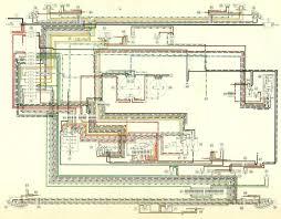 1978 porsche 928 wiring diagram vehiclepad 1978 porsche 928 porsche 911 electrical diagrams 1965 1989