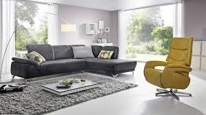 Uno Sofa Multipolster