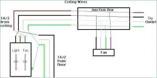full size of hampton bay ceiling fan remote wall switch hunter mount wiring plan data schema
