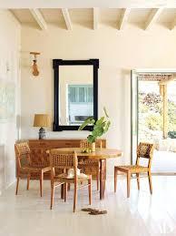simple dining room table decor. Dining Room Centerpiece Ideas Fresh Decoration Table Medium Size Of Simple Decor