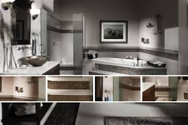 bathroom remodel tips. Bathroom Remodel Tips