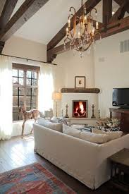 new mexico home decor: i love the room especially the fireplace de los farolitos casas de santa fe vacation rentals in santa fe new mexico