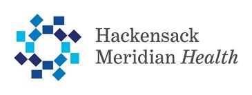 Riverview Health My Chart Hackensack Meridian Health