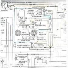 simplicity coronet wiring diagram mcafeehelpsupports com simplicity coronet wiring diagram t wiring harness diagram wiring wiring harness wiring diagram harness for satellite