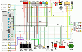 49cc scooter wiring diagram 49cc printable wiring diagram wiring diagram scooter wiring home wiring diagrams source