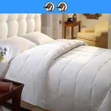 100 cotton comforters with cotton filling. Interesting Comforters Lorient Lite 300 Thread Count 100 Cotton 750 Fill Power White Down  Comforter Intended 100 Comforters With Filling