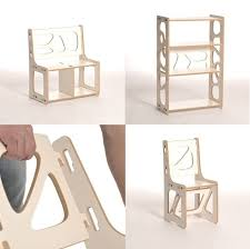best modular furniture. Awesome Modular Furniture 17 Best Ideas About On Pinterest D