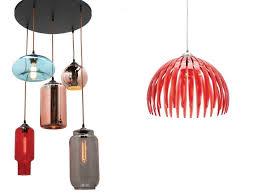 modern pendant lighting purchase