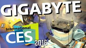 Image result for ces 2016 highlights