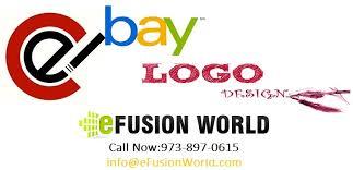 ebay store logo. Unique Store My EBay Store Logo U2013 Is It Attractive Sufficient In Ebay