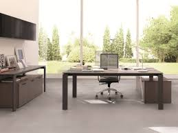 latest office design. Latest Trendy Corporate Office Design Model. Gallery Designer Decorating Ideas. Desks For Home