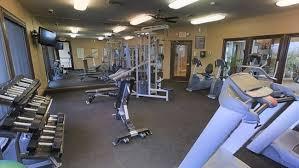 fitness center enclave at menifee